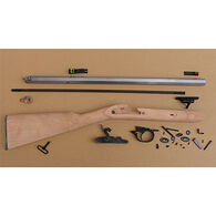 Traditions Deerhunter 50 Cal. Percussion Rifle Kit