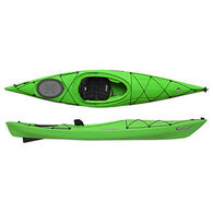 Perception Expression 11.5 Kayak w/ TruTrak Skeg - 2016 Model