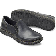 Born Women's Mayflower Shoe