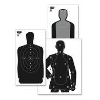 Birchwood Casey Eze-Scorer Paper Target