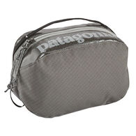 Patagonia Black Hole 2 Liter Small Cube - Discontinued Model