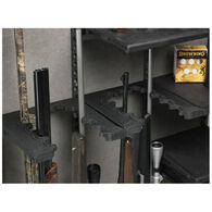 Browning ProSteel Axis Barrel Rack