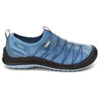 Jambu Women's Spirit Too Eco Shoe