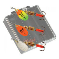Mepps Aglia Trout Pocket Pac