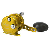 Avet SXJ 5/3 MC 1-Speed Lever Drag Saltwater Casting Reel