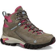 Vasque Women's Talus Trekk UltraDry Mid Hiking Boot