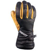 Swany Men's Hawk Under Glove