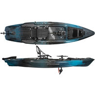 Wilderness Systems Recon 120 HD Sit-on-Top Fishing Kayak