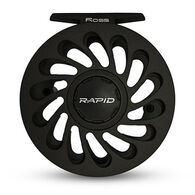 Ross Rapid Fly Fishing Reel
