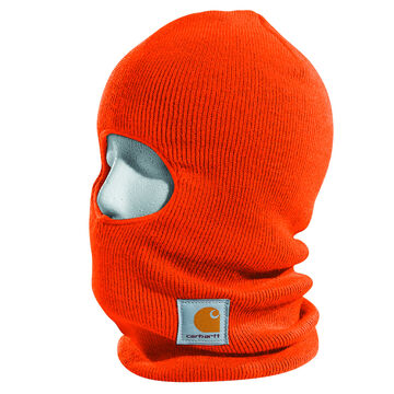 Carhartt Mens Face Mask