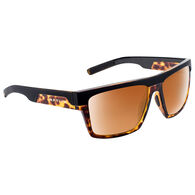 Native Eyewear El Jefe Polarized Sunglasses