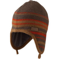 Outdoor Research Men's Conway Beanie
