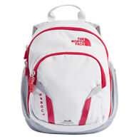 The North Face Children's Sprout 10 Liter Backpack - Discontinued Color