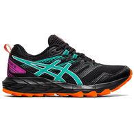 Asics Women's GEL-Sonoma 6 Running Shoe