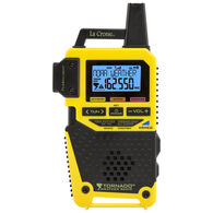 La Crosse Tornado Weather Radio