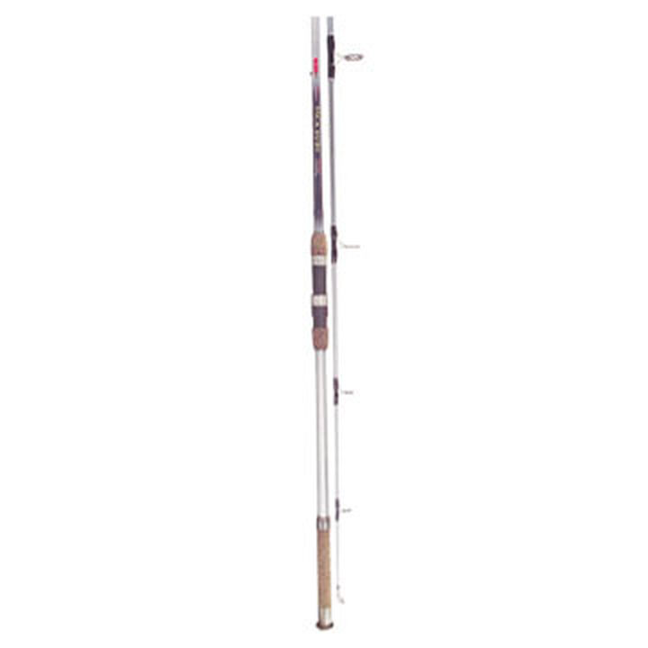 Tica umga surf spinning rod kittery trading post for Tica fishing rods