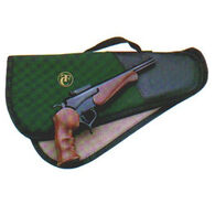 Thompson/Center Soft Pistol Case