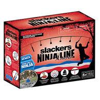 Slackers Ninjaline Pro Kit
