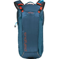 Platypus Tokul XC 3 Liter Hydration Pack