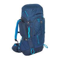 Kelty Children's Red Cloud Junior Backpack