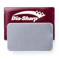 DMT Dia-Sharp Credit Card Fine Grit Knife & Tool Sharpener