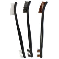 Birchwood Casey Utility Brush Set
