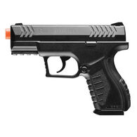 Combat Zone Enforcer Air Pistol
