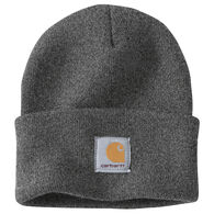 Carhartt Men's & Women's Acrylic Watch Hat