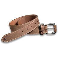 Carhartt Women's Equestrian Belt