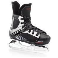 Bladerunner Children's Dynamo Adjustable Ice Skate