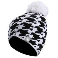 Descente Women's Faye Hat