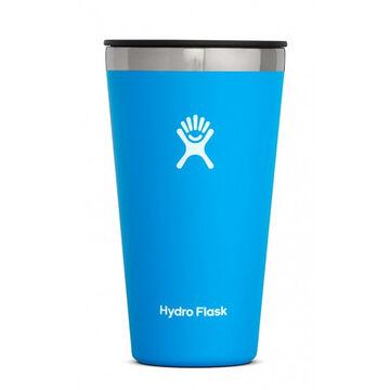 Hydro Flask 16 oz. Insulated Tumbler w/ Lid