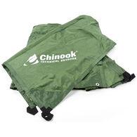Chinook All-Purpose Tarp
