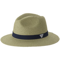 Columbia Men's PFG Bonehead Straw Hat