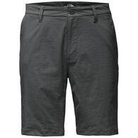 The North Face Men's Sprag Short