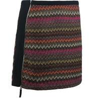Skhoop Women's Patsy Short Skirt