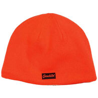 Gamehide Men's Tundra Skull Cap
