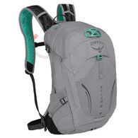 Osprey Women's Sylva 12 Hydration Backpack