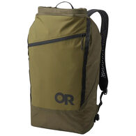 Outdoor Research CarryOut 20 Liter Dry Pack