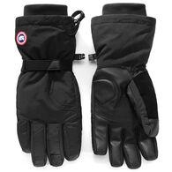 Canada Goose Men's Arctic Down Glove