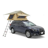 Tepui Tents Ayer SKY 2-Person Roof Top Tent