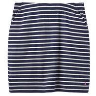 Joules Women's Portia Skirt