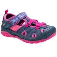 Merrell Girls' Hydro Sandal