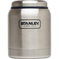 Stanley Adventure 14 oz. Vacuum Food Jar