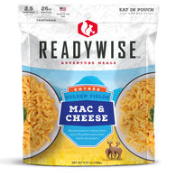 ReadyWise Golden Fields Mac & Cheese - 2.5 Servings
