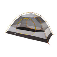 The North Face Stormbreak 2 Backpacking Tent