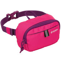 Outdoor Products Children's Peapod Waist Pack