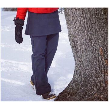 Pyxie Womens Snowskants Snow Pants