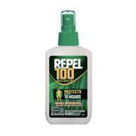 Repel 100 Insect Repellent Pump Spray - 1 or 4 oz.