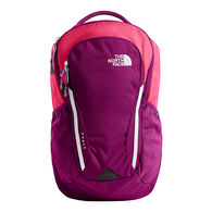 The North Face Women's Vault 26 Liter Backpack - Discontinued Color